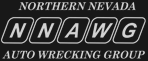 Northern Nevada Auto Wrecking Group