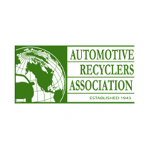 Auto Recyclers Association Home Page