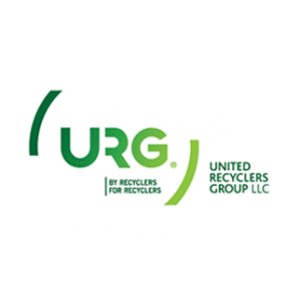 United Recyclers Group Home Page