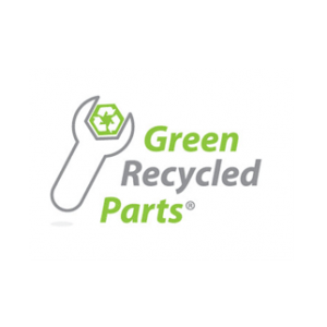 Green Recycled Parts Home Page